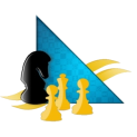 Chess Bin